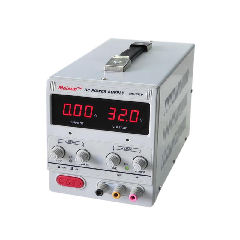 30v/3a直流电源,可调电源